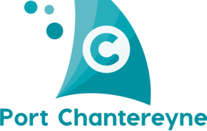PORT CHANTEREYNE - DRHEAM CUP