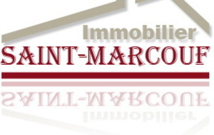 IMMOBILIER ST MARCOUF